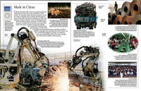 028-029_Made_in_China