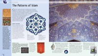 186-187_Patterns_of_Islam