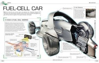 128-129_Fuel_Cell