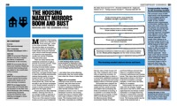 330-331_Housing_and_the_Economic_Cycle