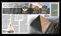012-013_Building_the_Ancient_World