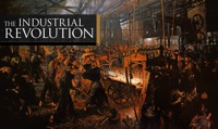 112-113_The_Industrial_Revolution