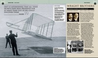 324-325_Wright_Brothers