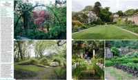 180-181_Lost_Gardens_of_Heligan