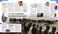 454-455_The_End_of_Apartheid