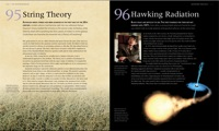 112-113_String_Theory