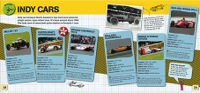 038-039_Indy_Cars