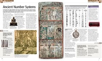 030-031_Ancient_Number_Systems