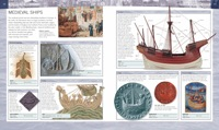 048-049_Medieval_Ships