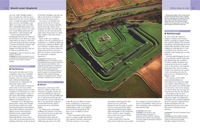 94-95_Richborough_Castle