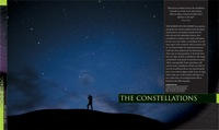 328-329_The_Constellations
