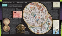 330-331_History_of_Constellations