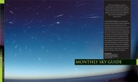 410-411_Monthly_Sky_Guide