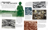 070-071_Prisoners_of_the_Japanese